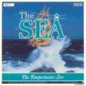 The Tempestuous Sea: The Sea, Vol. 2