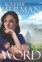 Last Word: A Novel (Sophie Trace Trilogy)