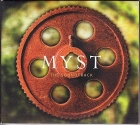 Myst (Video Game Soundtrack)