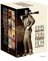 John Wayne-John Ford Film Collection