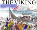 The Viking: Settlers, Ships, Swords & Sagas of the Nordic Age