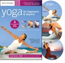 Yoga for Beginners DVD Deluxe Set with ...