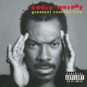 Eddie Murphy - Greatest Comedy Hits