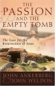 The Passion And The Empty Tomb