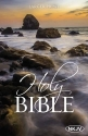 The NKJV, Holy Bible, Larger Print, Paperback: Holy Bible, New King James Version