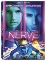 Nerve [DVD + Digital]