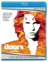 Doors, The  [Blu-ray]