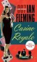Casino Royale (movie tie-in) (James Bon...