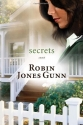 Secrets (Glenbrooke)