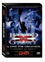 TNA Wrestling: Bound For Glory 2005