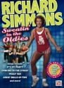 Sweatin' To The Oldies Vol. 1