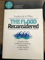 The Flood Reconsidered: A Review of the Evidences of Geology, Archaeology, Ancient Literature and the Bible