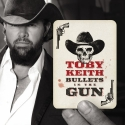 Bullets In The Gun