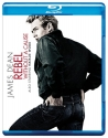 Rebel Without A Cause  [Blu-ray]