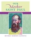 Our Mother Saint Paul