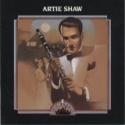 Big Bands: Artie Shaw