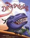 Dinosailors