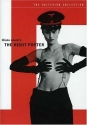 The Night Porter: The Criterion Collection