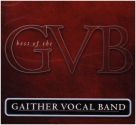 Best Of The Gaither Vocal Band [2 CD]