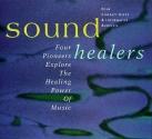 Sound Healers