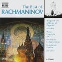 Best of Rachmaninoff