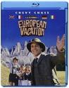 National Lampoon's European Vacation [Blu-ray]