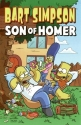 Bart Simpson: Son of Homer (Simpsons Co...