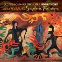 Berlioz: Symphonie Fantastique, Op. 14, Beatrice et Benedict