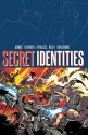 Secret Identities Volume 1