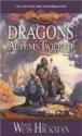 Dragons of Autumn Twilight (Dragonlance: Dragonlance Chronicles)