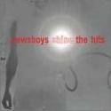 Shine: The Hits