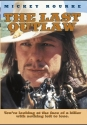 Last Outlaw, The