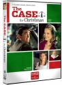 Case for Christmas