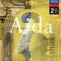 Aida (Complete)