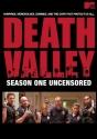 Death Valley: Season 1
