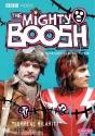 The Mighty Boosh: The Complete Season 1