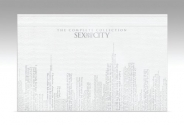 Sex & The City: The Complete Collection