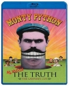 Monty Python: Almost The Truth [Blu-ray]