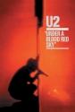 U2 Live at Red Rocks: Under a Blood Red Sky