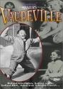 Vaudeville