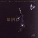 Bird: Original Motion Picture Soundtrack