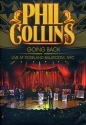 Phil Collins- Going Back: Live at Roseland Ballroom NYC DVD