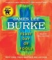 Feast Day of Fools: A Novel