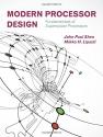 Modern Processor Design: Fundamentals o...