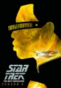Star Trek:  The Next Generation:  Season 5
