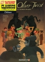 Classics Illustrated Deluxe #8: Oliver ...