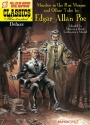 Classics Illustrated Deluxe #10: The Mu...