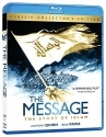 Message, The  [Blu-ray]