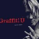 Graffiti U