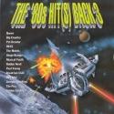 80's Hits Back 3
